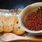 自慢の魚介食材を様々な調理法でご堪能下さい
