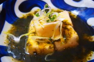 脂の乗った旬魚がうまい『秋刀魚土鍋ご飯』