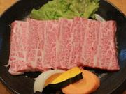 炭火焼肉&拉麺 精隆