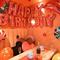誕生日・記念日のお祝いにも最適です♪