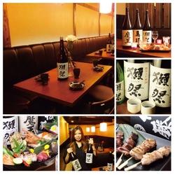 選べるメイン料理+生牡蠣や鮮魚盛り合わせのコースになります。飲み放題なしの場合は3500円。