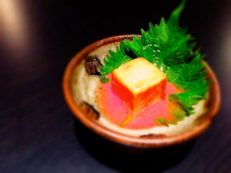 豆腐ようの画像 p1_35