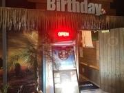 居酒屋 Birthday 甲府店