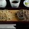 天せいろ ~その時期の味覚を活かして丁寧に揚げた『天ぷら』で