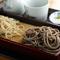 三浦半島から直送の新鮮魚介類 『刺身』や『煮・焼き』で。