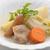 イタリア料理&バール チェント・ドゥエ 102