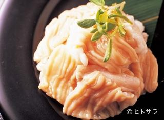 ガヤ 小樽店(Birra Ristrante GAJA)の料理・店内の画像1