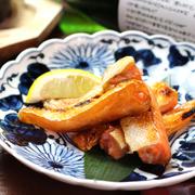 茹で野菜もたっぷりのビタミン豊富な体に嬉しい桃屋自慢のサラダです!