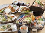三寿司大通本店