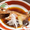 地魚のうま味を堪能『本日の煮魚』