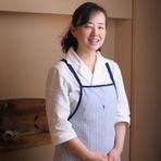 季節によって内容の異なる、女将自らが給仕する自慢の鍋料理