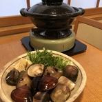 体に優しい薄味仕立て『豆腐粥』