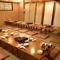 旬の魚介が存分に味わえる『北の味 握り寿司』