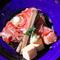 本日仕入れたおすすめ鮮魚を匠の技で煮魚に。違いが伝わる逸品。