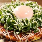 浅草駅から徒歩3分。食べ放題・飲み放題コースが3500円!