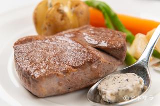 マリーナバー&レストラン[グランドパーク小樽]の料理・店内の画像2
