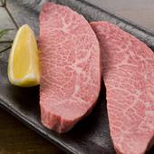 長崎和牛のおいしさをぜひ味わってください