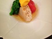日本料理ほとり