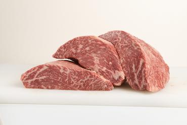 もも肉(80g)