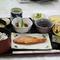 和食モーニング (日・祝除く)