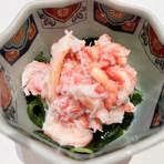 秋刀魚(さんま)寿司