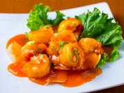 中華料理 五福飯店