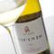 イタリアを中心に350種ものワインがそろいます
