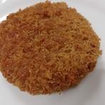 チキン南蛮カレーピタサンド(二個)