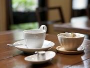 cafe MARUGO(カフェ・マルゴ)