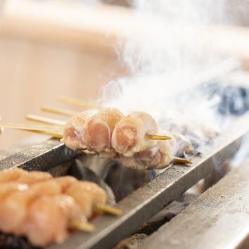 【新年会鍋コース】薬膳白湯鍋〆は劇的味変チーズカレーリゾット