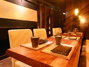 個室居酒屋 トサカモミジ 柏店