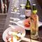 日替わりのグラスワイン、8種類楽しめます!