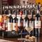 イタリア全土のワインを取り揃えたイタリアワイン専門店