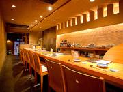 豆腐料理とおばんざい 京都 豆八