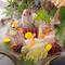 食の宝庫えひめ宇和島の郷土料理を中心とした自慢の味