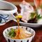 えひめの美味郷土料理『名物 宇和島かどやの鯛めし』