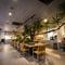 『味わい深く色彩美しい料理を』