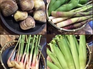 命の大切さを味わう北海道の「牛肉」
