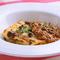 イタリアのマンマの味『ラザニア』は自家製ミートソースたっぷり