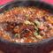 焼きたて熱々の本格派『石焼き四川麻婆豆腐』 平日は15時~提供