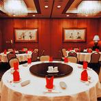 著名人もお忍びで通う新宿中国料理の老舗【天津飯店 新宿本店】