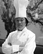 本場中国最高峰の調理師による正統の技と味をお楽しみください!!