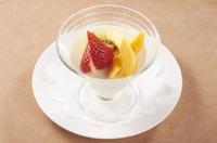 定番中華の選べる料理セット