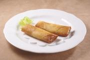 素材の旨味を生かした味わいで、冷めても美味しくお召し上がりいただけます。  2本