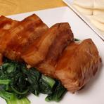 四季折々のこだわり食材を使用した料理は絶品です!!