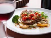 イタリア料理 Gatto Soriano
