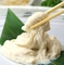 ≪旬の食材≫変わり豆腐五種盛り合わせ、風味をお楽しみ下さい
