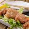 北海道の唐揚げ『佐藤家のザンギ』