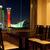 神戸食堂 はぁとす。