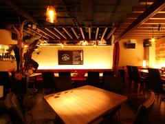 旬の食材・こだわりの食材をイタリアンで満喫できる4名様限定のパーティーコースです。